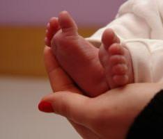""".""""ברוך נותן המכאוב""""- על משמעות הכאב בלידה."""