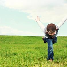 פיתוח כישורים חברתיים / כלים מעשיים להורים ולאנשי מקצוע | אתי רוזנצוייג