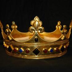 שושי גבאי – סוד המלבוש והלבוש