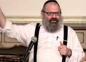 הרב צבי דוד שוורץ – המשך הלכות שמיטה / שיעור חמישי