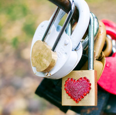 שושי גבאי – בטחון עצמי והילדות שלנו
