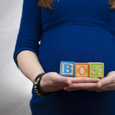 רחלי וינשטוק | היריון חורפי