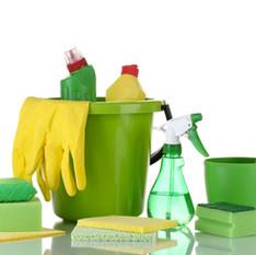 נקיונות פסח – הלכה למעשה | הרב צבי דוד שוורץ