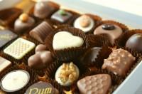 מתכון לשוקולד טבעי מ-3 מרכיבים!!! | מזל כהן