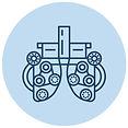 vision-button.jpg