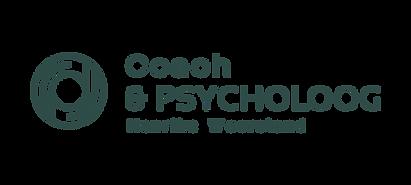 Psycholoog Friesland, Relatietherapeut e