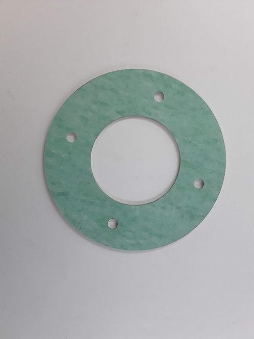 BM213042_Dichtung zu Normec Ventil Da=120 mm, DI=60 mm