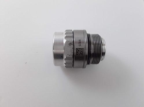 BH008066_Drehgelenk 1 IG zu ZVA Slimeline
