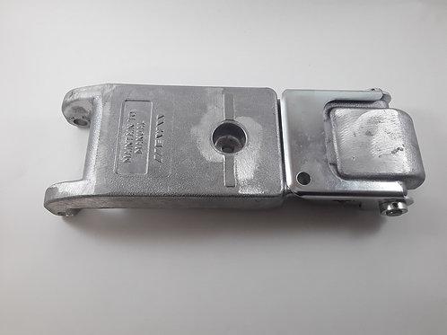 BH008014_Verschlussarm zu Domdeckel F-339 EMCO