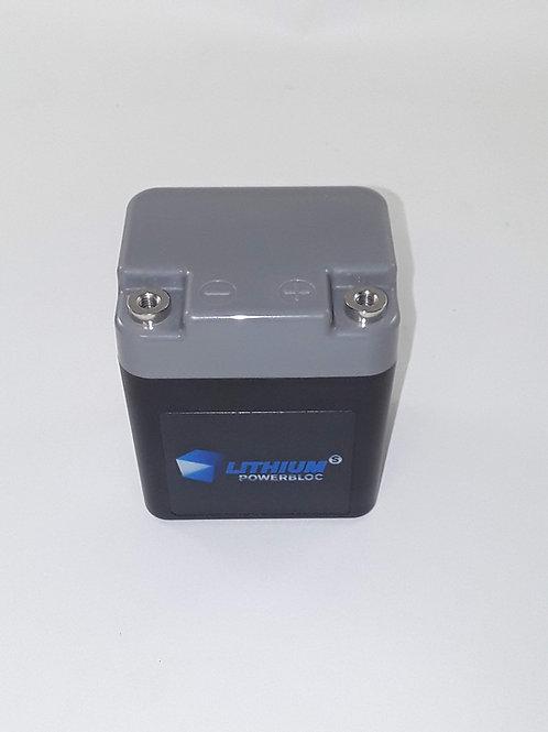 BH008204_Lithium Powerbloc 13.2V, 3.3 Ah