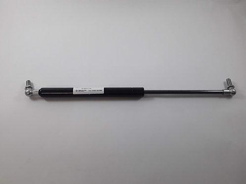 BH008114 Gasdruck - Feder Western