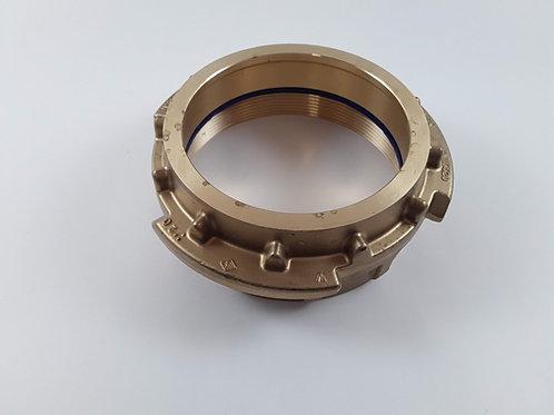 BH001431_BAKO Domdeckel Verschlusskappe Nenngrösse 100 mm, ELAFLEX