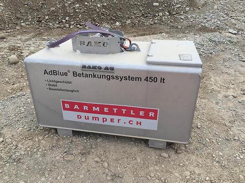 BT0450-4 kostenloses Angebot anfordern