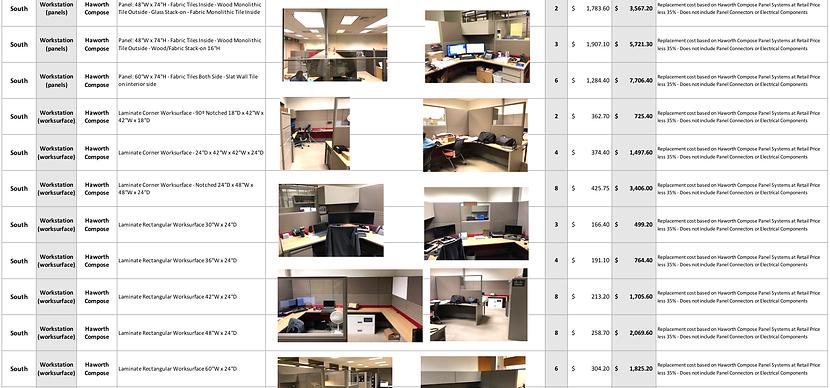 Screenshot 2020-02-13 at 8.30.07 AM.png