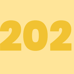 Sell your Business Tax Free: Section Code 1202