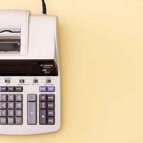 Cash vs Accrual Accounting