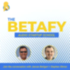 Betafy Podcast Art (4).jpg