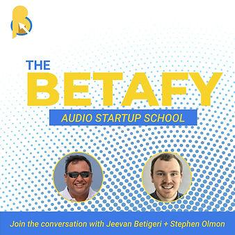 Betafy Podcast Art (4).jpg