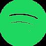file-spotify-logo-png-4.png