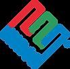 439px-Logo_de_Enron.svg.png