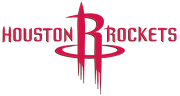 Houston_Rockets.svg.png