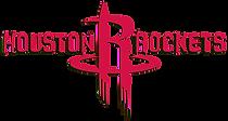 Houston_Rockets.svg.png