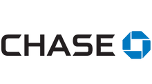 filechase-bankpng-wikimedia-commons-chas
