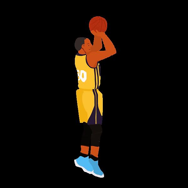 Lovepik_com-610927657-Basketball sports