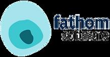 fathomsoftwarelogo (1).png