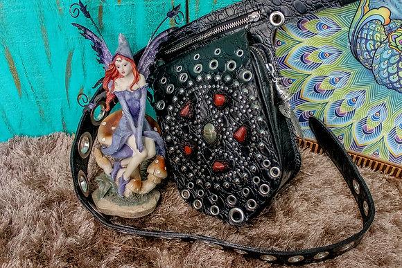Cartu/ Bag Pentagrama