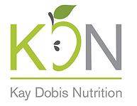 KDN_logo 424x337.png