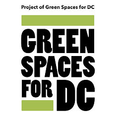 Project of logo - DC green spaces.jpg