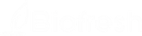 Biofresh logo putih.png