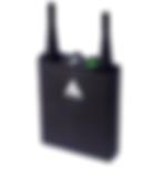 astera-asterabox-crmx-wireless-dmx-trans