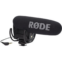 rode_videomic_pro_r_videomic_pro_with_ly