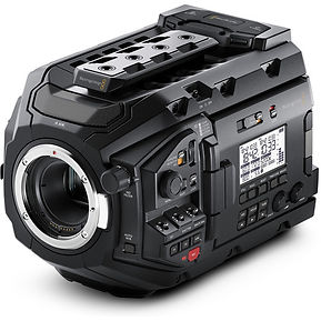 blackmagic_design_ursa_mini_pro_4_6k_148