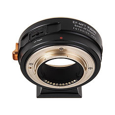 eos-mft-pro-fusion-03_1400x.jpg