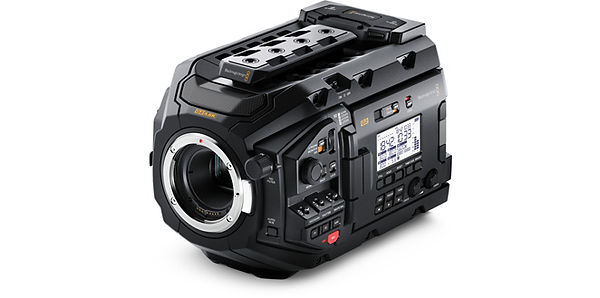 blackmagic-ursa-mini-pro-46k-g2-sm.jpg