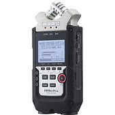 zoom_h4npro_4_channel_handy_recorder_146
