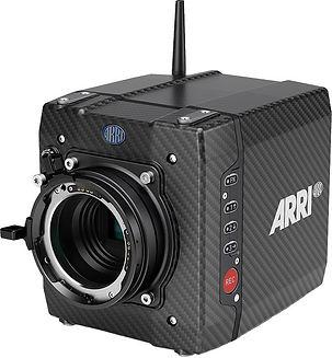 arri-alexa-mini-camera-body_v1.large.jpg