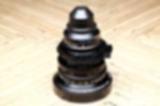 Screen Shot 2019-09-26 at 2.57.01 PM.png