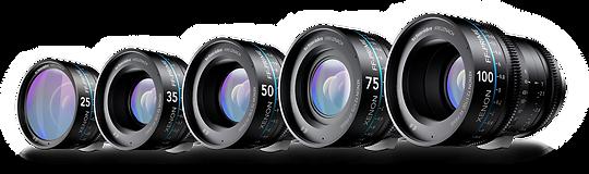 xenon-5-lens_2048x.png