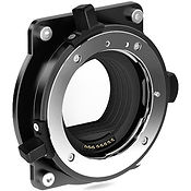 arri_k2_0001103_ef_lens_mount_with_14804