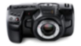 Blackmagic-Pocket-Cinema-Camera-4K.jpg