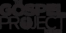 TGP-Logo-Kids-Tex-BW.png