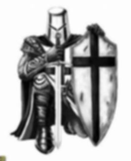 kneeling knight.jpg