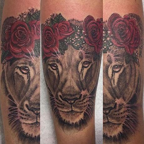 Fun tattoo on Valentine day.jpg