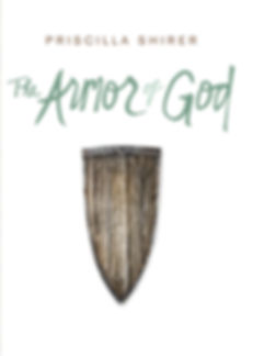 ArmorOfGod-final-e1437586661222.jpg