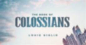 Men's Colossians.jpg