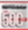 Top500_2019_OnlineBadge%20(003)_edited.p